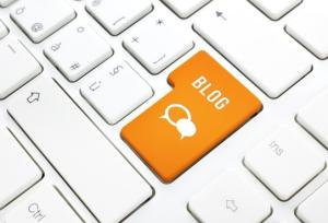 Key-Blog