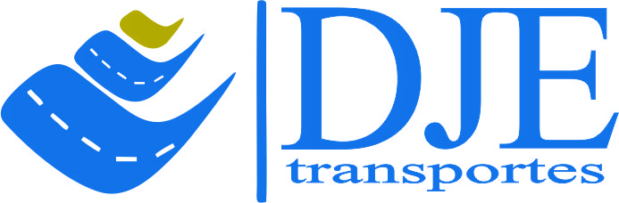 DJE Transportes